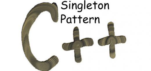 c11 generic singleton pattern - theimpossiblecode.com