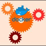 devops docker - theimpossiblecode.com