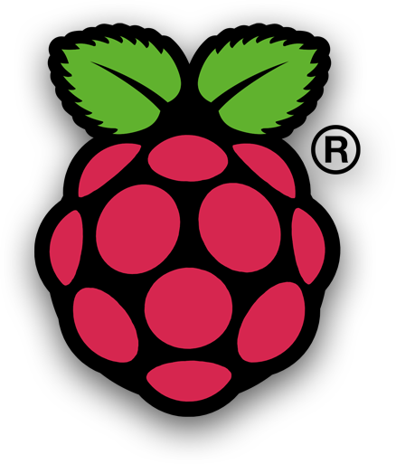 the impossible code - raspberry pi